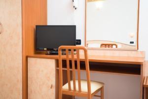 Hotel San Giacomo, Hotels  Cesenatico - big - 5
