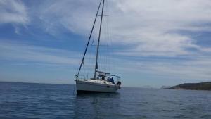 Inquieto, Boote  Estepona - big - 9