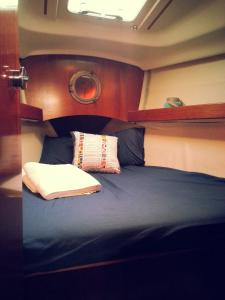 Inquieto, Boote  Estepona - big - 10