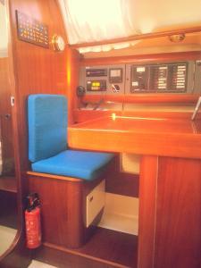 Inquieto, Boote  Estepona - big - 12