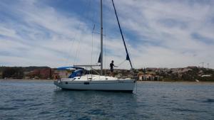 Inquieto, Boote  Estepona - big - 13