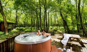 Chevin Country Park Hotel & Spa (6 of 39)