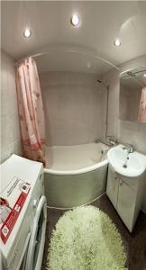 Na Narodnogo Opolcheniya Apartment, Apartmanok  Mogilev - big - 3