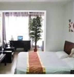 Jiajia Apartment, Ferienwohnungen  Shijiazhuang - big - 3