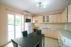 Apartments Bella, Apartmány  Novalja - big - 61