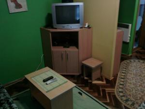 Studio Zorica, Apartmány  Zlatibor - big - 39