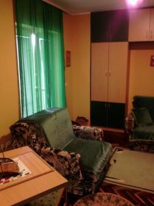 Studio Zorica, Apartmány  Zlatibor - big - 37