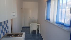 Mediterraneo Apartments, Apartmanhotelek  Arhángelosz - big - 45