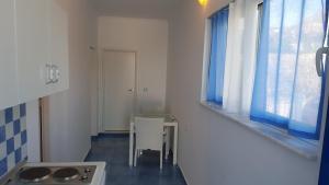 Mediterraneo Apartments, Apartmanhotelek  Arhángelosz - big - 42