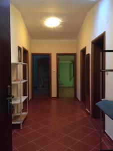 Kutlaca Apartment