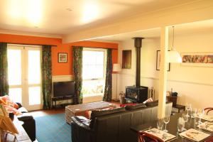 Merrimeet Cottages, Дома для отпуска  Брайт - big - 11