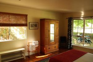 Merrimeet Cottages, Дома для отпуска  Брайт - big - 17