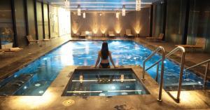 Hotel Mercure Nador Rif