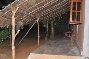 Wadiya Tourist Guest House, Penziony  Dambulla - big - 2