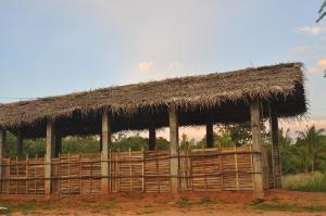 Wadiya Tourist Guest House, Affittacamere  Dambulla - big - 10