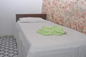 Wadiya Tourist Guest House, Penziony  Dambulla - big - 3