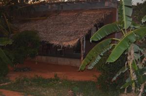 Wadiya Tourist Guest House, Penziony  Dambulla - big - 12