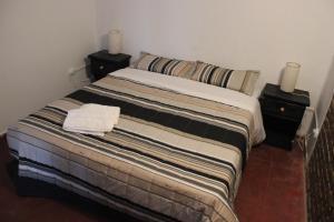 Hostel Foster Rosario, Hostelek  Rosario - big - 5