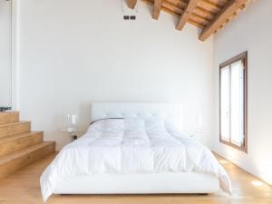 Residence Le Bugne