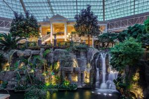 Gaylord Opryland Resort & Convention Center (11 of 37)