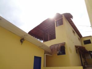 Pousada B & B, Гостевые дома  Águas de Lindóia - big - 25