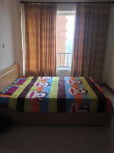 Shijiazhuang Dreams Come True Inn, Pensionen  Shijiazhuang - big - 5