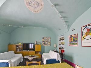 La Casa di Ambra - AbcAlberghi.com
