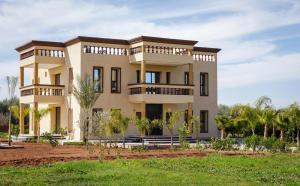 Villa Norkaso
