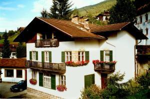 Apartment Dauru - AbcAlberghi.com