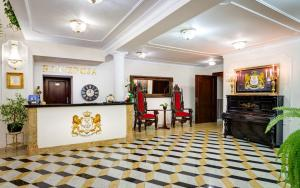 Royal Hotel Modlin