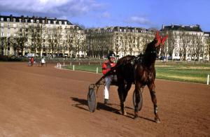 ibis budget Caen Mondeville, Hotels  Mondeville - big - 27