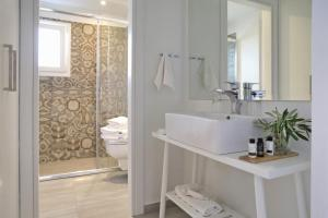 Racconto Boutique Design Hotel (Adults Only)