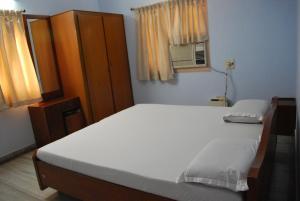 ARS Nest Serviced Apartments, Apartments  Chennai - big - 7