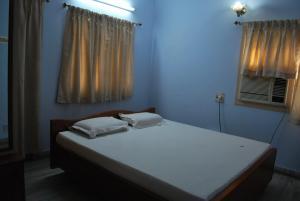 ARS Nest Serviced Apartments, Apartments  Chennai - big - 2