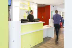 ibis Styles Cannes Le Cannet (8 of 64)