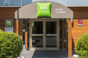 ibis Styles Cannes Le Cannet (11 of 64)