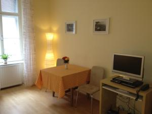 Stadtnest Apartments, Apartmanok  Bécs - big - 22
