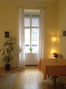 Stadtnest Apartments, Apartmanok  Bécs - big - 24