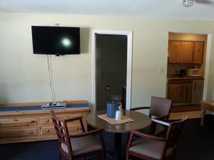 Beach Harbor Resort, Motelek  Sturgeon Bay - big - 9