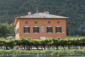 Agriturismo Al Palazzo - AbcAlberghi.com