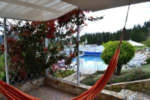 Miravalle Suites, Inns  Paipa - big - 68
