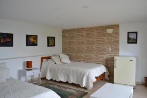 Miravalle Suites, Inns  Paipa - big - 22