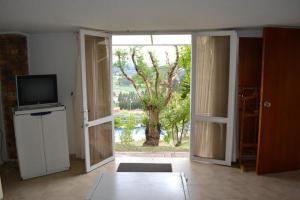 Miravalle Suites, Inns  Paipa - big - 11