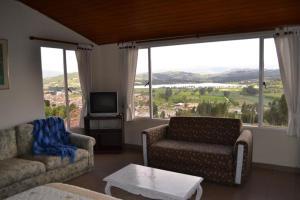 Miravalle Suites, Inns  Paipa - big - 78