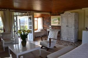 Miravalle Suites, Inns  Paipa - big - 18