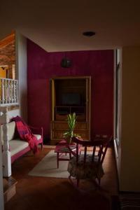 Miravalle Suites, Inns  Paipa - big - 90