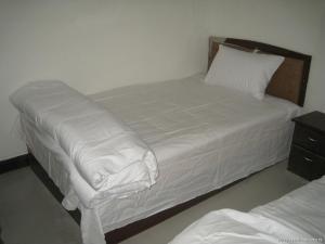 Jinxiu Guesthouse