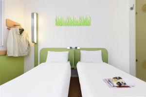 ibis budget Caen Mondeville, Hotels  Mondeville - big - 4