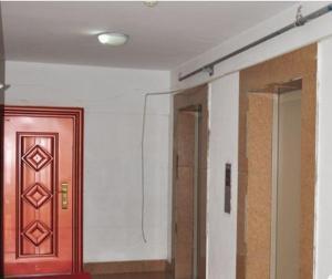 Eden Apartment, Apartmanok  Sicsiacsuang - big - 13