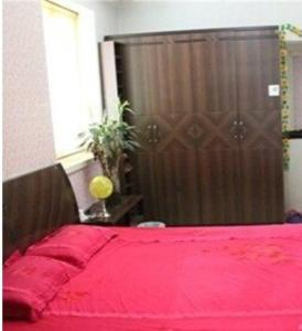 Eden Apartment, Apartments  Shijiazhuang - big - 2